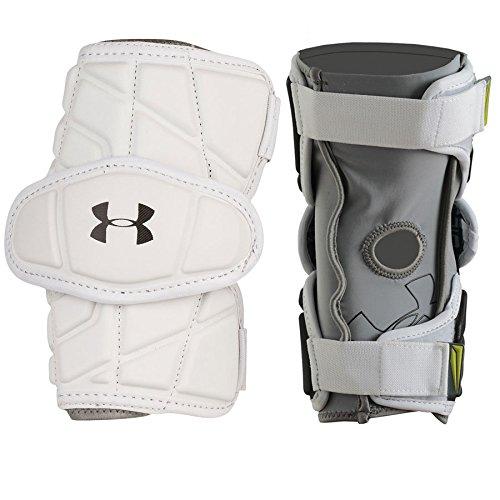 Under Armour Command Pro Lacrosse Arm Pads-SM – DiZiSports Store