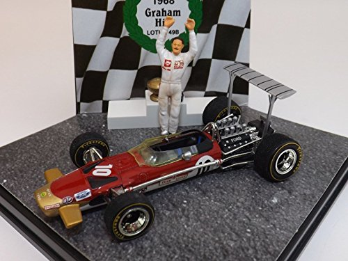quartzo-f1-classic-1968-lotus-49b-gold-leaf-graham-hill-world-champion-143-scale-diecast