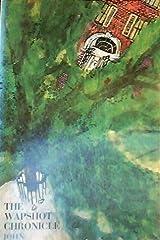 The Wapshot Chronicle Paperback
