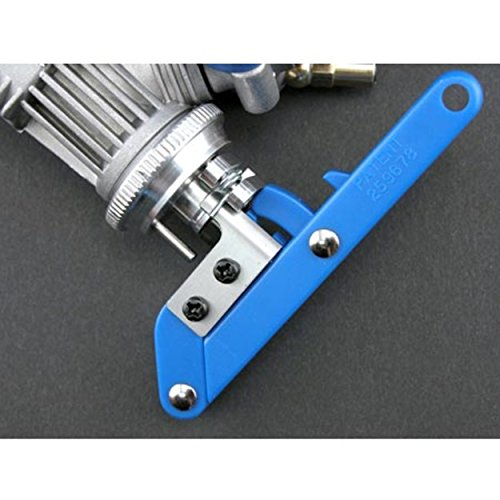 Lst2 Losi (Team Losi Clutch Shoe/Spring Tool: LST2/ XXL2)