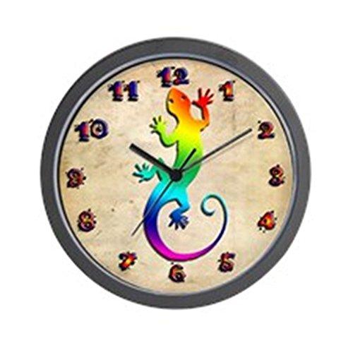- CafePress - Rainbow Gecko - Unique Decorative 10