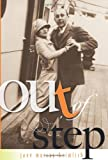 Out of Step, Jane Heimlich, 1933197668