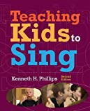 img - for Teaching Kids to Sing book / textbook / text book
