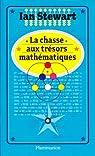 La chasse aux trésors mathématiques par Stewart
