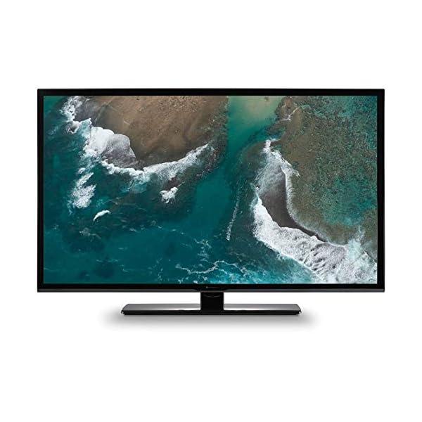 Element ELEFJ401 40″ 1080p LED HDTV