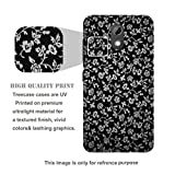 TREECASE-Designer-Printed-Soft-Silicone-Back-Case-Cover-For-Oppo-F1S-Selfie-Expert