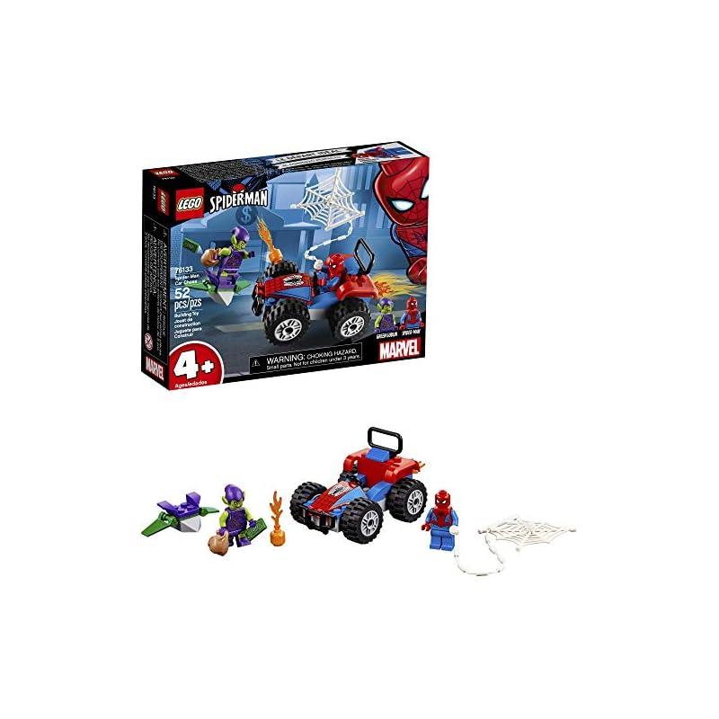 lego-marvel-spider-man-car-chase
