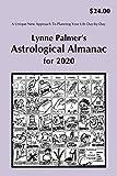 Astrological Almanac for 2020