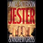 The Jester  | James Patterson,Andrew Gross