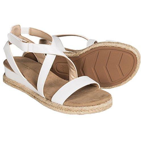 vittadini-sport-charlie-gladiator-leather-sandals-women-75-white