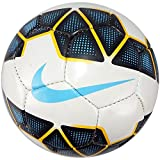 Nike Strike Official Premier League Football (Multicolour)