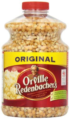orville-redenbachers-kernels-original-pack-of-12