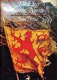 The Lion in the North, John Prebble, 0517422468