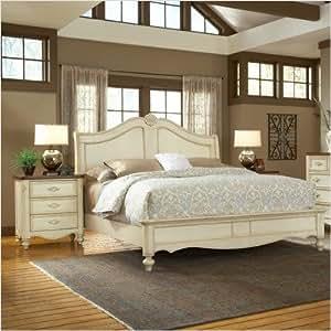Bedroom Furniture Nest