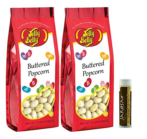 jarosas-gift-set-of-jelly-belly-factory-sealed-buttered-popcorn-jelly-beans-includes-2-75-oz-gift-ba