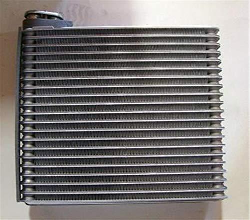 NEW AC EVAPORATOR CORE FRONT FITS SCION 04-06 XA XB 1010043 88501-5204 15-63645 773183 54903 4711704 EV-4798721PFC