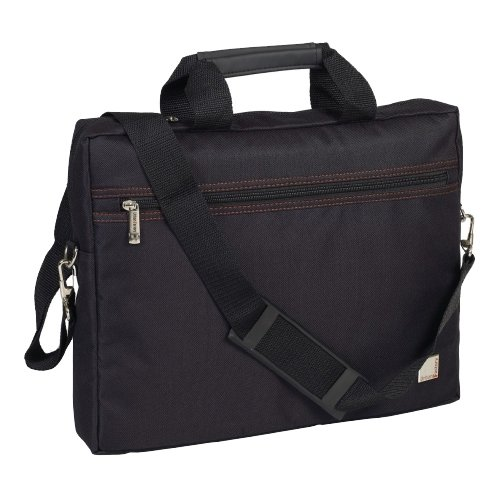urban-factory-tlc08uf-carrying-case-for-184-notebook-black-nylon