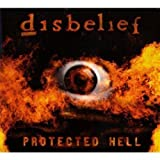 Protected Hell by Disbelief (2009-05-04)