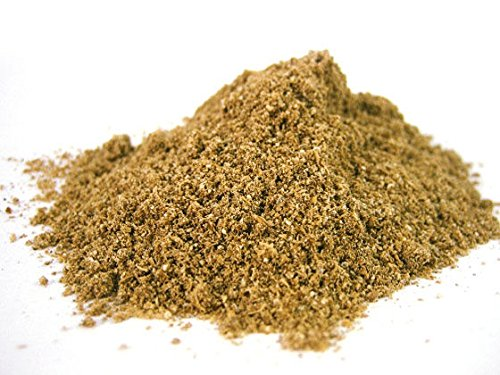 Laxmi Ground Cardamom Powder, Traditional Indian Cooking Spices - 3.5oz by Laxmi (Image #2)