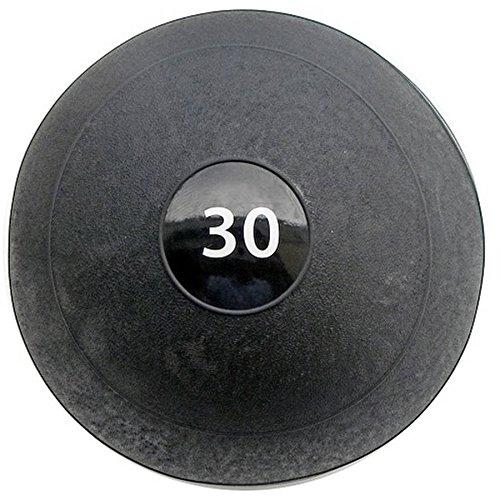 Diamond Pro DP Slam Medicine Exercise Ball, 30 lb by Diamond Pro