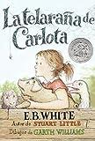 La Telarana de Carlota, E. B. White, 141767587X