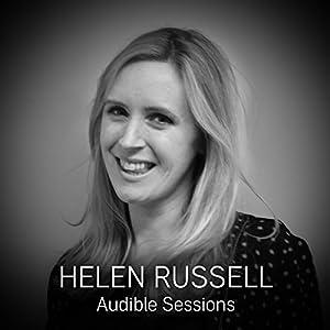 Helen Russell Speech
