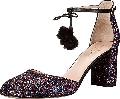 11a0ce8bfdb0 Kate Spade New York Women s Abigail Glitter Pumps
