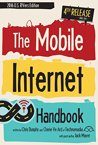the-mobile-internet-handbook-2016-us-rvers-edition