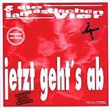 Jetzt Geht's Ab (Jubiläums Edition)