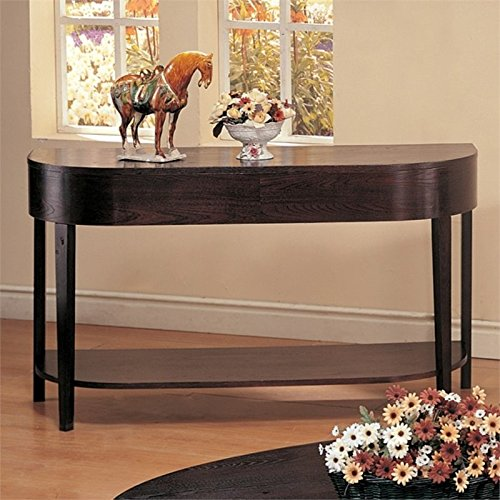 curved-design-cappuccino-sofa-table-home-wooden-console