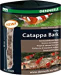 dennerle Catappa Bark (�corces de Bad...