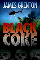Black Coke (English Edition)