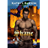 Shane: Dragon's Savior - Ménage Erotic Fantasy (Dragon's Savior Book 4)