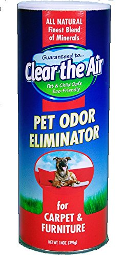 earth-care-carpet-and-furniture-odor-eliminator-1-14-oz