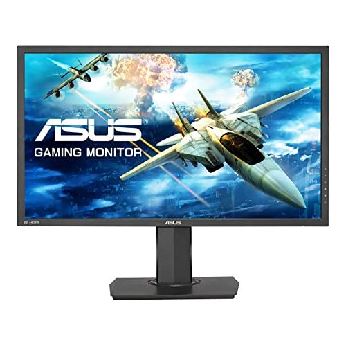 chollos oferta descuentos barato ASUS MG28UQ Monitor Gaming de 28 60 Hz TN resolución 4K 3840 x 2160 16 9 Brillo 300 CD m2 Respuesta 1 ms GTG Adaptive Sync 2 Altavoces estéreo de 2 W RMS