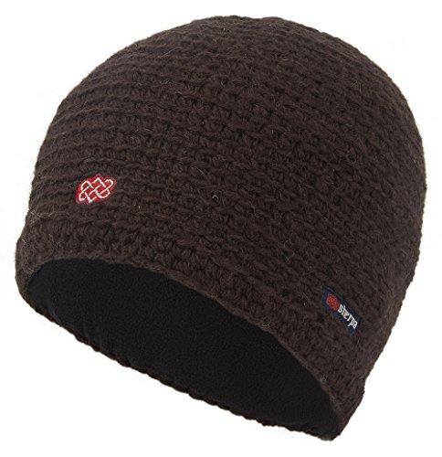 Hats Gear Apparel - Sherpa Adventure Gear Renzing Hat