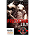 Special Forces: Operation Alpha: Protecting Lily (Kindle Worlds Novella)