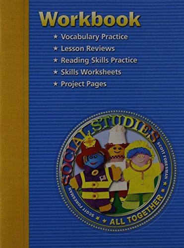 ELEMENTARY Health Education Workbook: Amazon.com