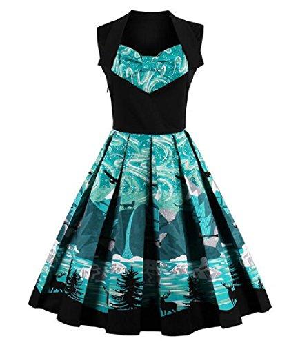 Stretch Fit As1 Comfy Party Skinny Slim Big Womens Mini Dress Hem Casual EITWO6q