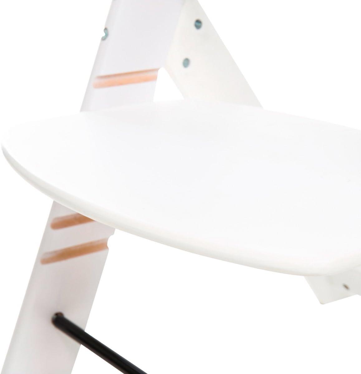 color blanco Fillikid 1221/ /05/Trona Max