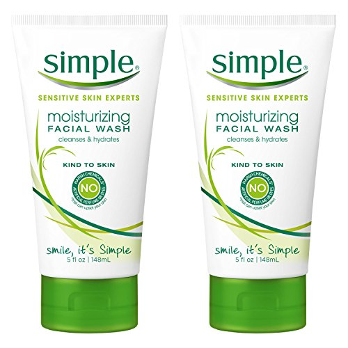 simple-moisturizing-face-wash-5-oz-2-count