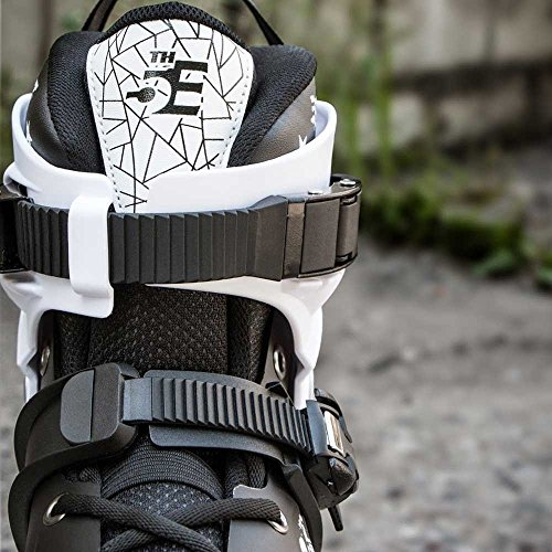 5th Element ST-80 Urban Inline Skates - 13.0 by 5th Element (Image #8)