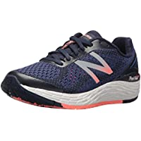 New Balance Fresh Foam Vongo v2 Women's Road-Running Shoes