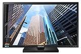 Samsung LS24E45KDSG/GO 24' S24E450D 1920x1080 LED Monitor for Business