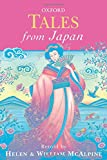Tales from Japan (Oxford Myths and Legends)