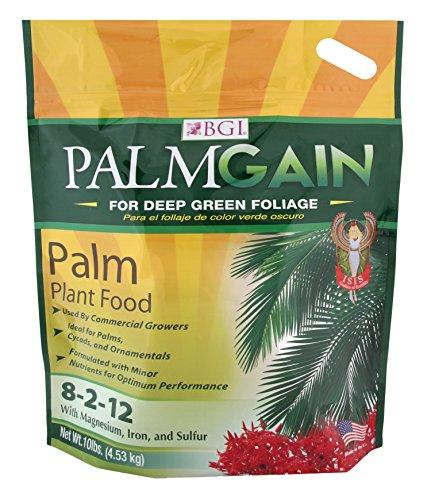 palmgain-10lb-bag-palm-tree-fertilizer-ferns-cycads-ixora