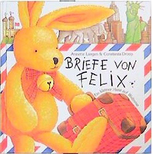 briefe-von-felix-ein-kleiner-hase-auf-weltreise
