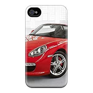 EJv4340vlpJ Porsche Boxter Awesome High Quality Iphone 6plus Cases Skin