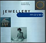 Jewelry Moves, Amanda Game and Elizabeth Goring, 1901663035