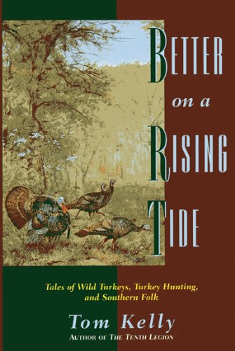 Better On A Rising Tide